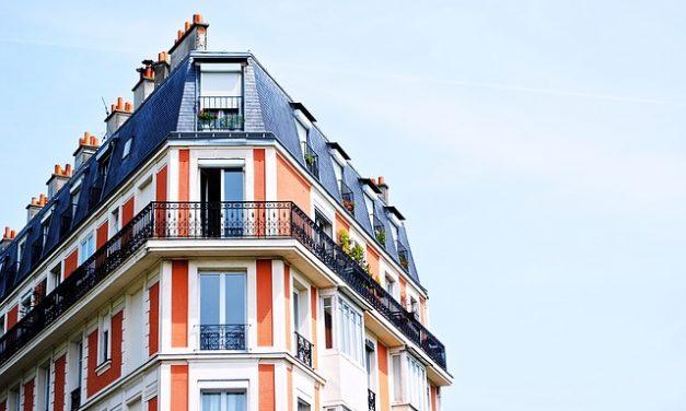 Simplification des procédures pour la rénovation des logements