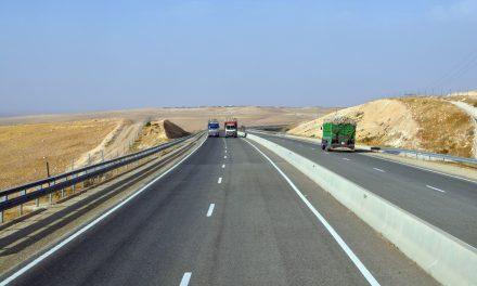 Un contrat pesant 1,6 milliard d'euros pour un projet routier est décroché par Vinci au Kenya