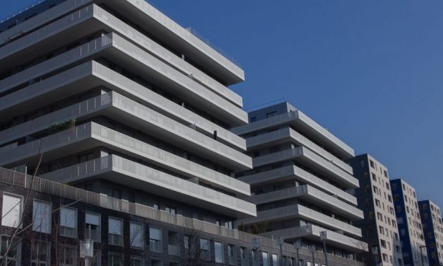 Green Home : les promesses non tenues des immeubles écolos