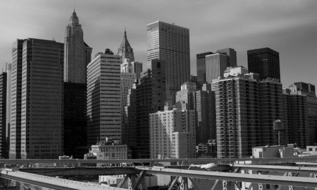 Transition énergétique aux USA – Chasse aux bâtiments polluants à New York