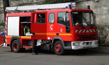 Assureurs immobiliers : 62 millions d'euros pour trois sinistres