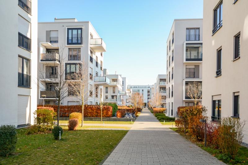 Pierre Étoile – Digitalisation de la vente immobilière avec la solution LegaLife