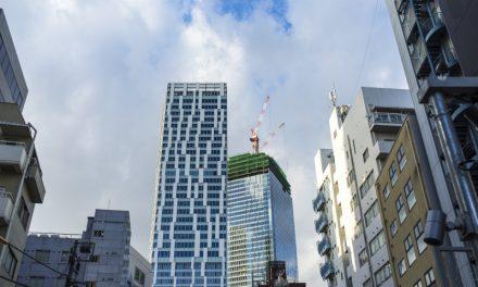 Scandale : défauts de construction sur des milliers de logements au Japon