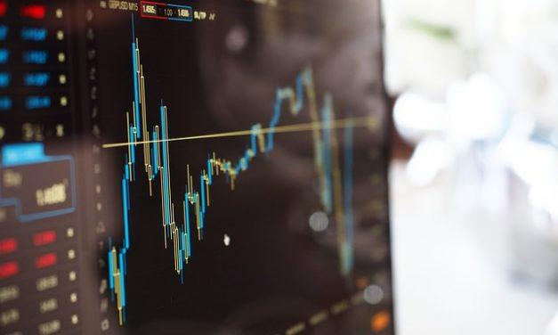 Eurazeo fait l'acquisition des 44 % du capital d'Emerige