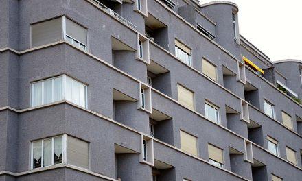 Les exigences de performance contre l'incendie des bâtiments d'habitation mises à jour