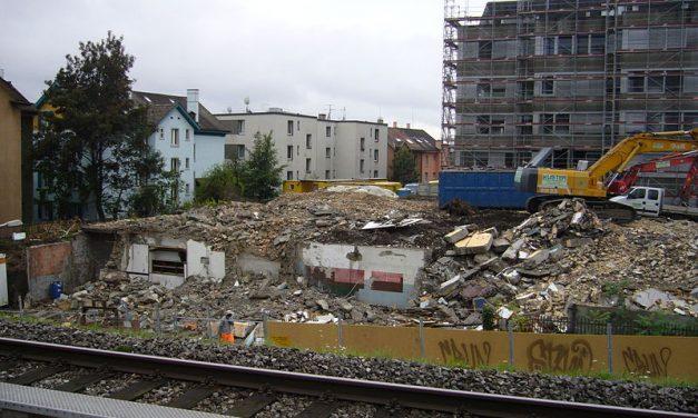 Recyclage des déchets du BTP – Les propositions du secteur au gouvernement