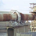 Empreinte carbone – LafargeHolcim veut atteindre le taux le plus bas