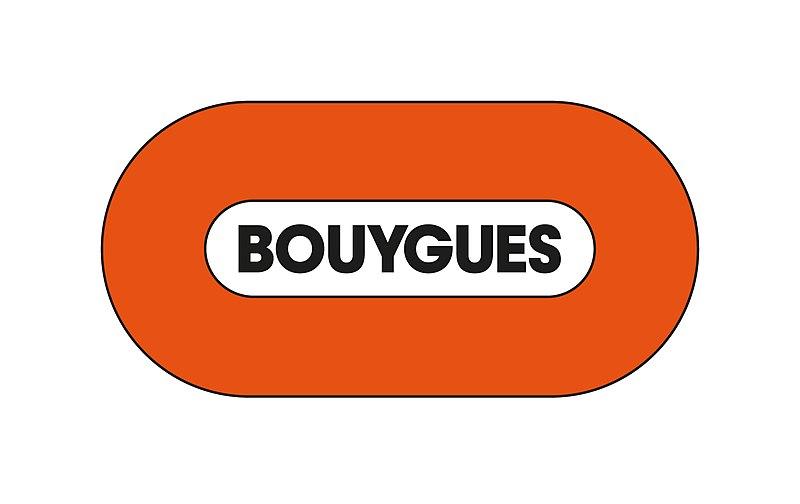 TopSite – Le label RSE lancé par Bouygues Construction