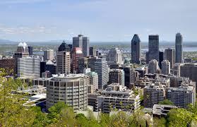 Canada – Un projet écoresponsable à Montréal