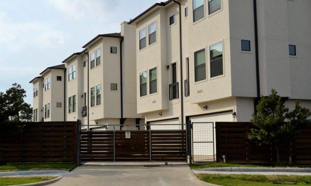 Cocoon'Ages® d'Eiffage Immobilier et Récipro-Cité dépasse les 25 résidences