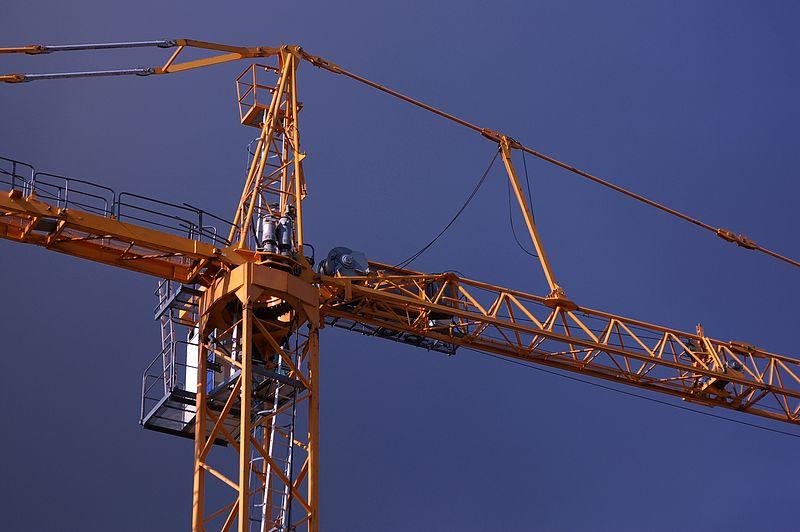 Covid-19 – Garantir la sécurité sanitaire des chantiers BTP
