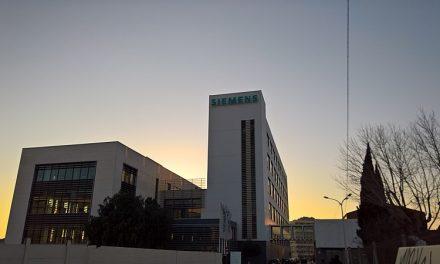 Datacenters – Un livre blanc pour la sécurité incendie proposé par Siemens