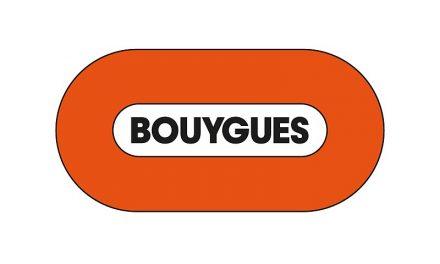 JO de Paris 2024 – La construction de l'Arena 2 attribuée à Bouygues