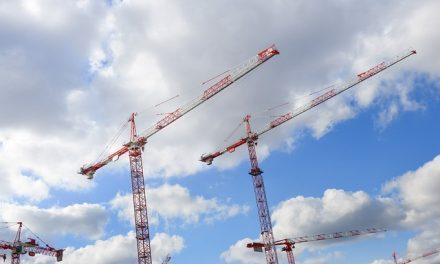 Le gouvernement met l'accent sur la rénovation dans le BTP