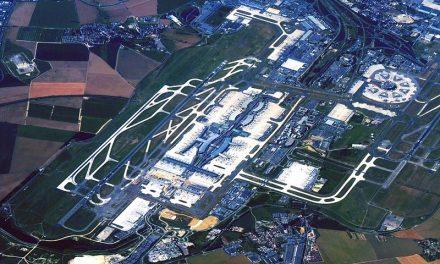 Extension de l'aéroport de Roissy – L'incertitude sur son avenir