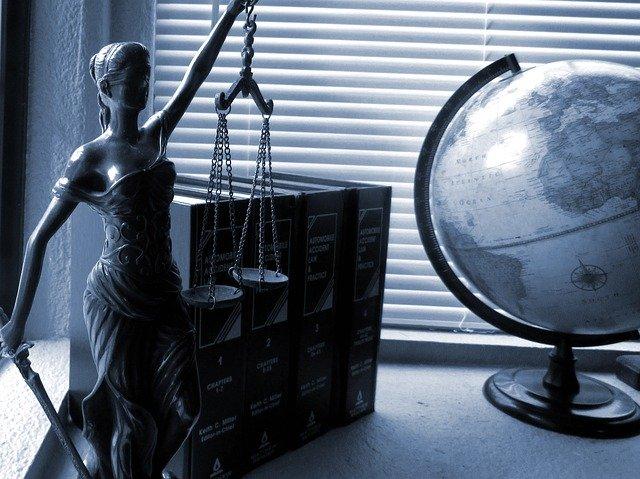 BTP – Les Assises juridiques à la rentrée