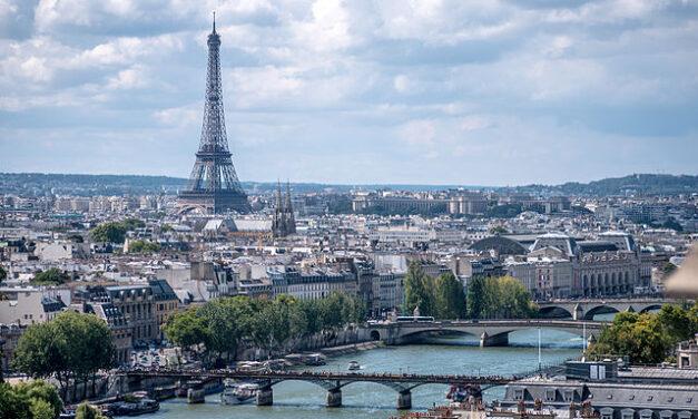 Grand Paris Express – Le gros contrat pour la ligne 18 décroché par Vinci Construction