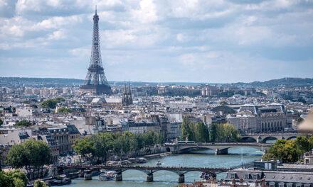 Grand Paris Express – Vinci décroche un contrat de 65 millions d'euros