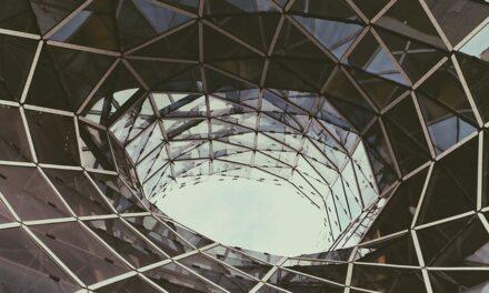 L'architecture du futur : deux tours en une