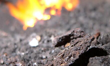 Ressource minérale : Cemex lance une initiative pour l'économiser