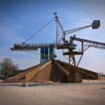 Matériaux de construction – Retour du dynamisme de l'activité