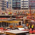 Pénurie des matières premières – Les travaux publics en souffrent également