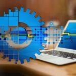 Le BTP lyonnais amorce un tournant essentiel : la transition digitale
