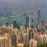 Chine – Un immeuble de 10 étages construit en 28 heures seulement
