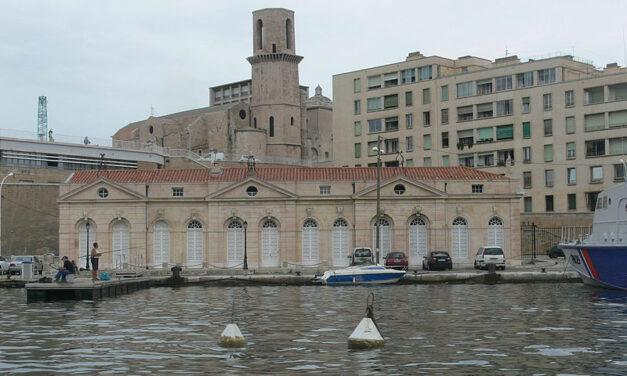 Transport, culture, sécurité à Marseille : 1,5 milliards d'euros promis par l'État